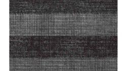 Нордика черный