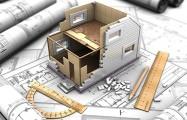 Согласовать варианты перепланировок квартиры