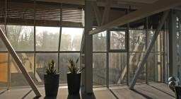 рафшторы на окна