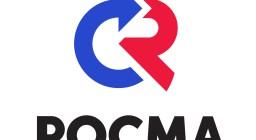 Рулонные шторы для производственной компании РОСМА