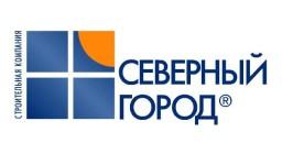 Рулонные шторы для строительной компании «Северный город»