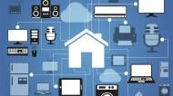 Система умный дом - жилье с интеллектуальным автоматизированным управлением