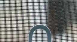 стандартные москитные сетки