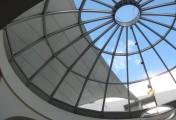 Купольная система