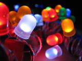 Светодиодное освещение,светодиоды, что такое светодиод, как работает светодиод, типы светодиодов, виды и типы светодиодов , характеристики светодиодов, принцип работы светодиода