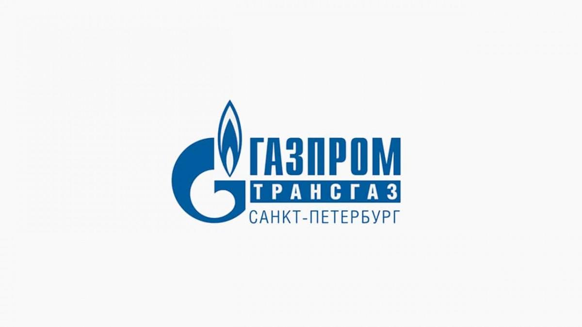рольставни для газпрома