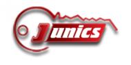uk-junics
